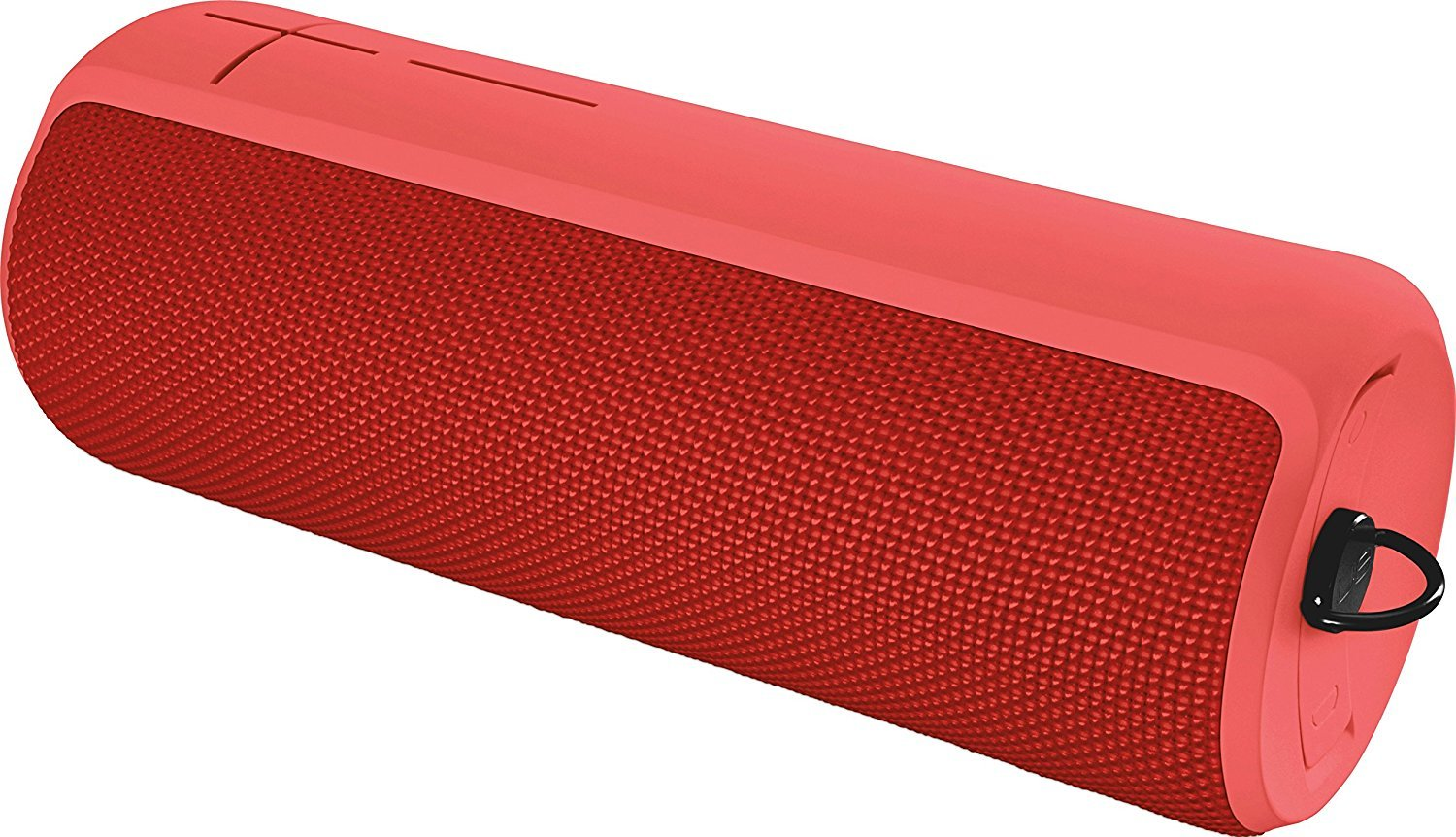 ultimate ears enceinte bluetooth boom 2 rouge ue boom2. Black Bedroom Furniture Sets. Home Design Ideas