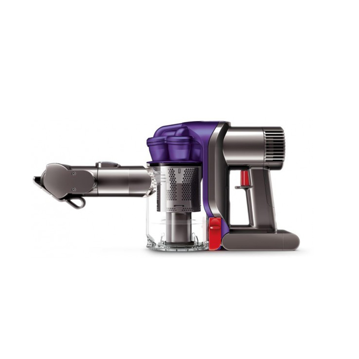 dyson aspirateur main dc43h animal pro achat aspirateur sans sac silencieux. Black Bedroom Furniture Sets. Home Design Ideas