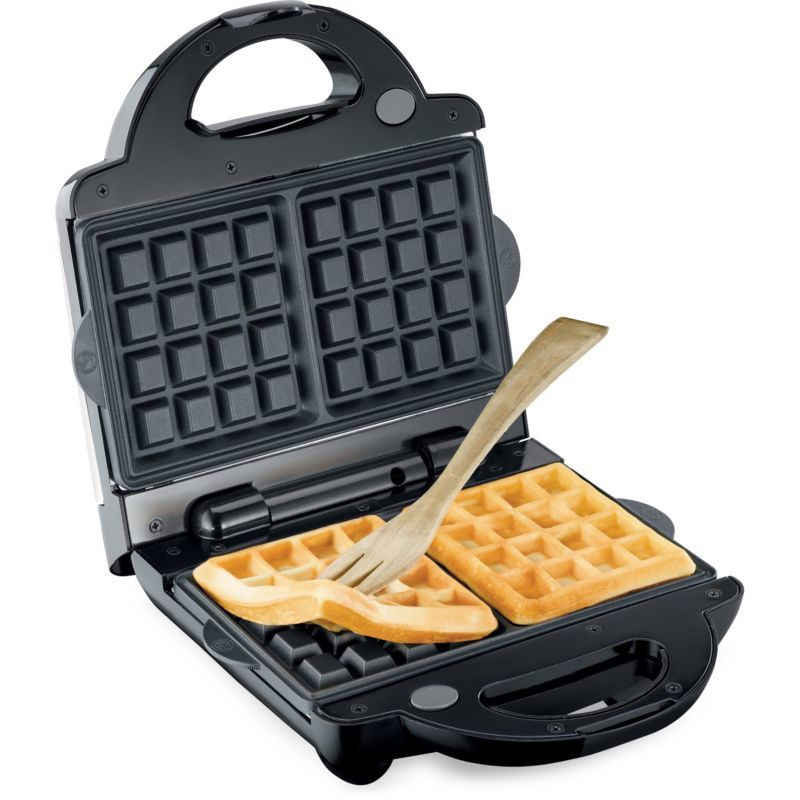 tefal croque gaufre sw606812 achat gaufrier croque monsieur. Black Bedroom Furniture Sets. Home Design Ideas