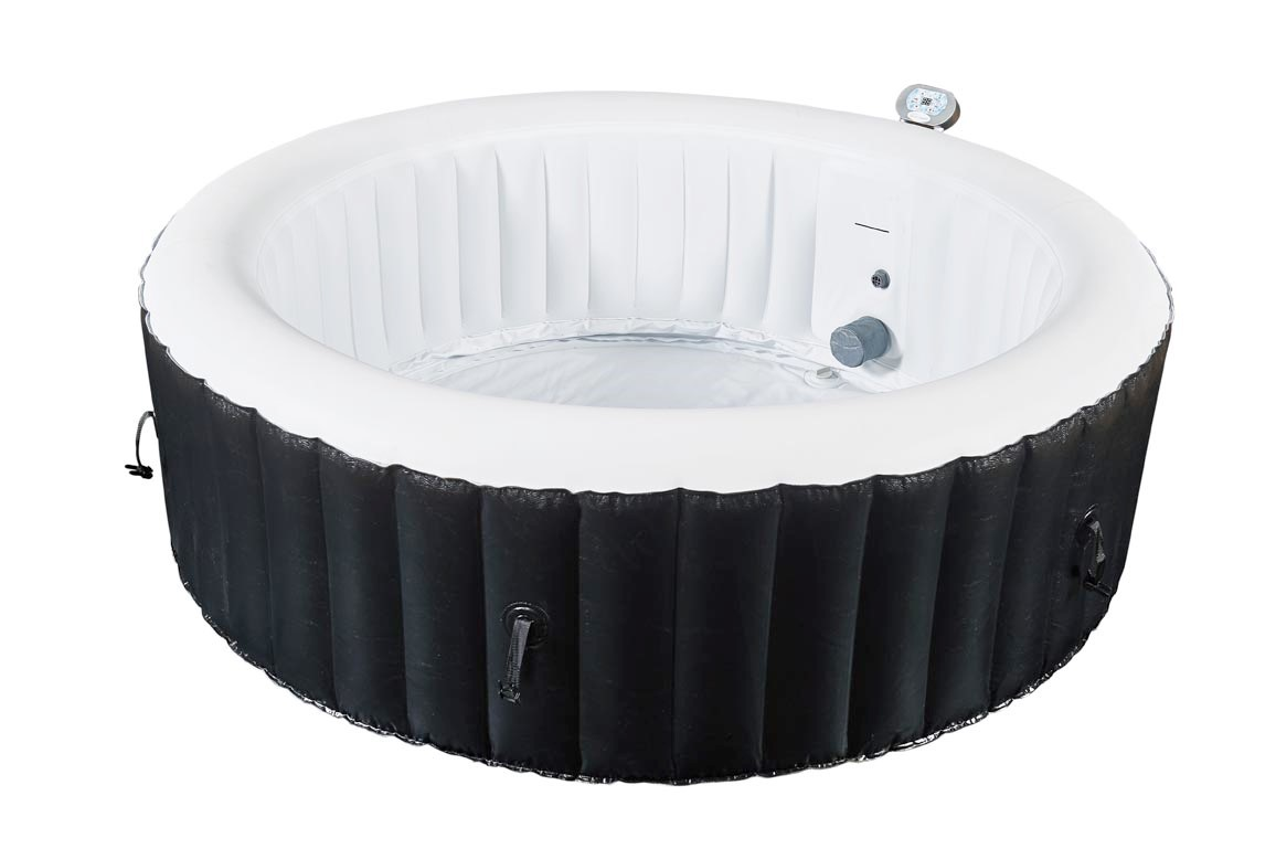 prix jacuzzi 4 places inground pool heater spa u0026 jacuzzi jacuzzi gonflable extrieur palm. Black Bedroom Furniture Sets. Home Design Ideas