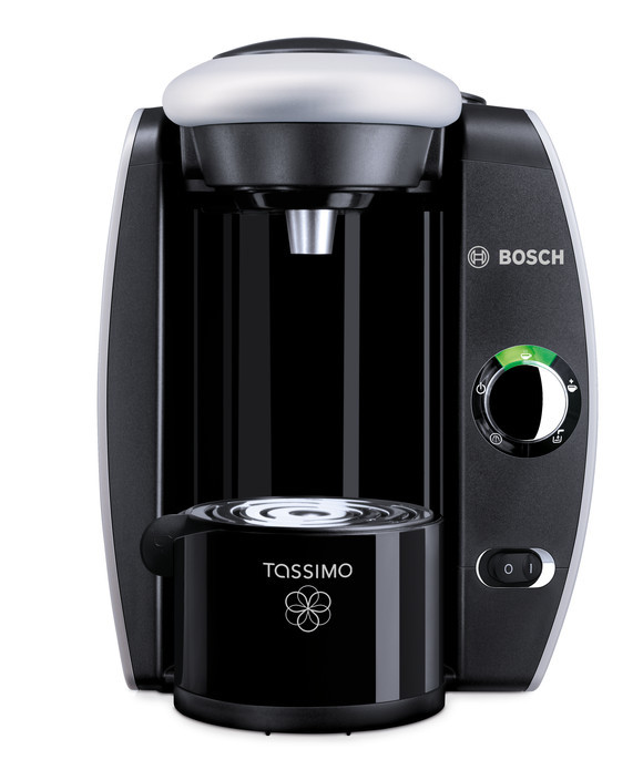 destockage bosch cafeti re dosettes tassimo tas4011 pas cher achat vente petit. Black Bedroom Furniture Sets. Home Design Ideas